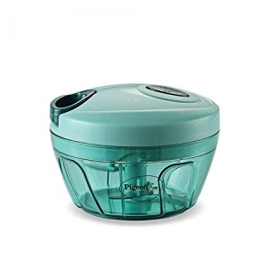 Pigeon Green Stovekraft New Handy Mini Plastic Chopper