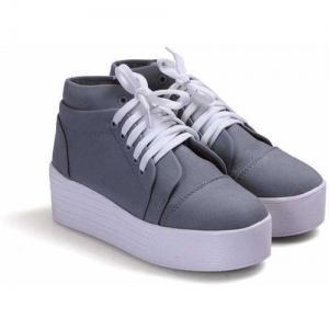 Buy latest Women's Casual Shoes Below
