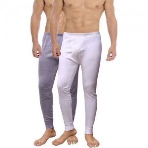 Selfcare New Winter Collection Men Pyjama Thermal