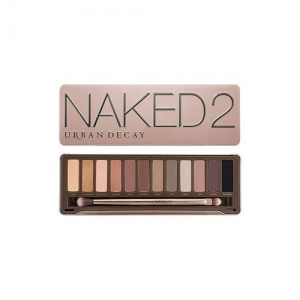 favon naked 2 eyeshadow palette 100% authentic