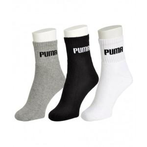 Puma Multicoloured  Socks
