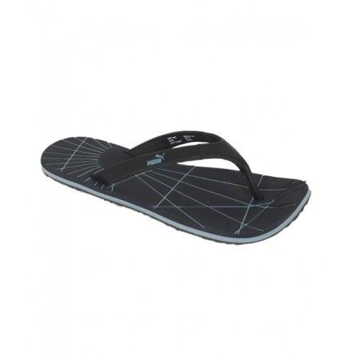 Puma Webster Dp Black Flip Flops online