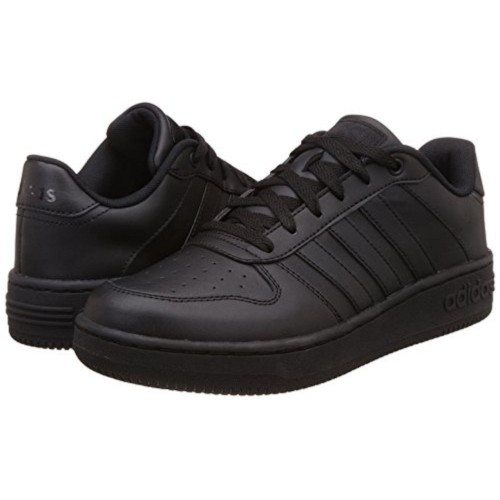 f02250948d96c Buy 2 OFF ANY adidas leather shoes CASE AND GET 70% OFF!