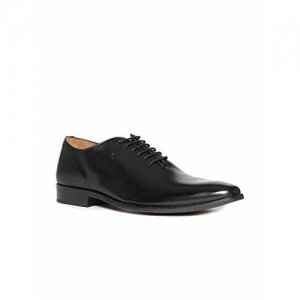 Arrow Men's Chester Leather Formal Shoes