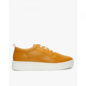 buy steve madden bugout embellished lowtop casual shoes