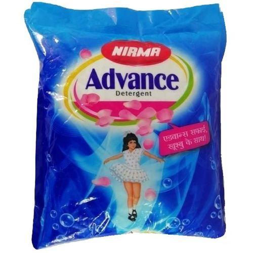 Nirma Advance Detergent Powder 1KG Detergent Powder 1 kg