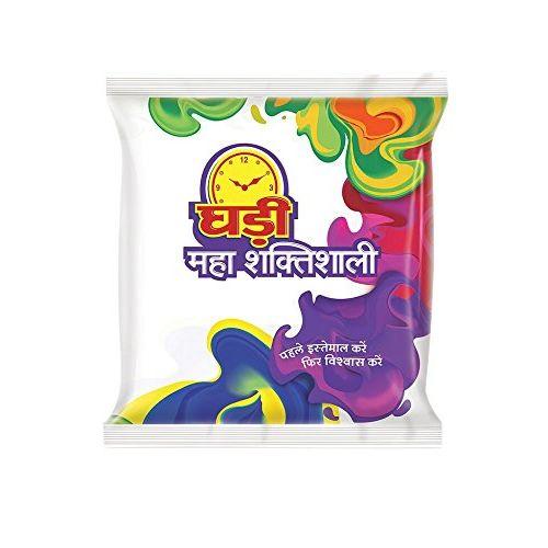 Ghadi Detergent Powder, 500g