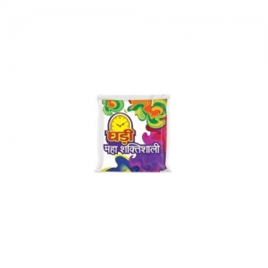 Generic Ghadi Detergent Powder, 3 KG