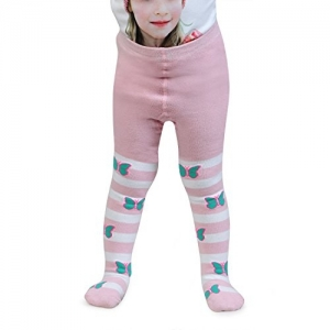 Pants & Leggings