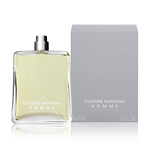 CoSTUME NATIONAL Homme Eau de Parfum Spray
