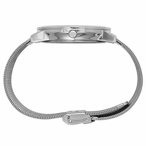 Timex Long Last-Ten Year Battery Life Analog Blue Dial Men's Watch-TWEG17808