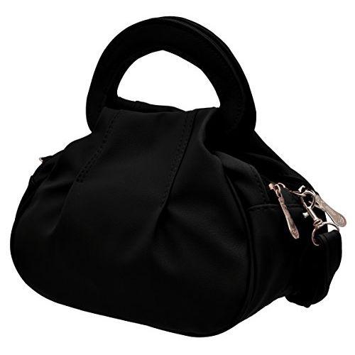 BFC Potli Women's Sling Bag