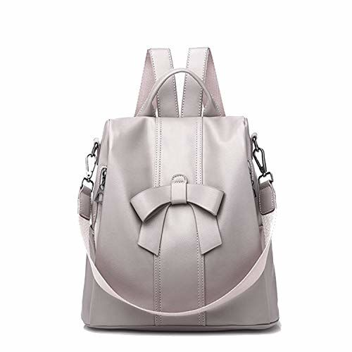 Nme Collection Women Backpack Pack of 1