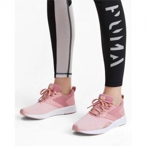 Puma NRGY Comet Lace-Up Sports Shoes