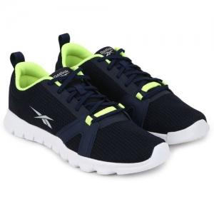 REEBOK LITE TR LP Training & Gym Shoes For Men(Blue)