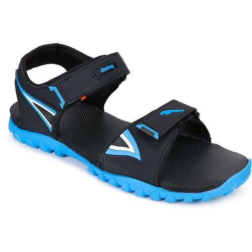Density Men Multicolor Sandals