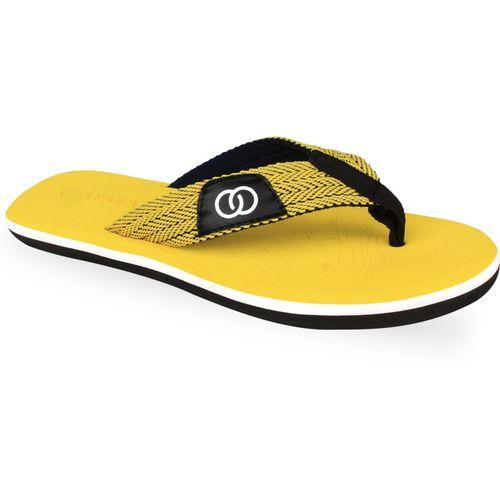 Cayman Flip Flops