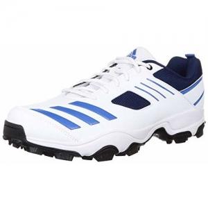 Adidas Mens Cricket Shoes