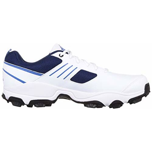 Adidas Mens Cricket Shoes
