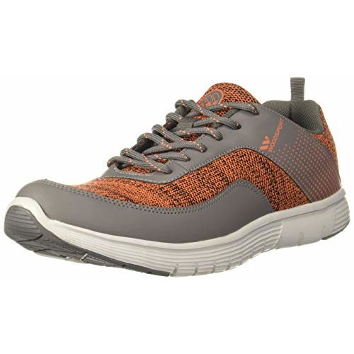 Woodland Mens Running Shoes