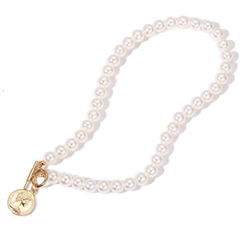 Jewels Galaxy Stylish Pendant Necklace
