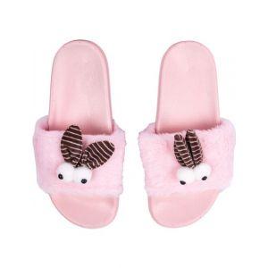 Slippers & Flipflops