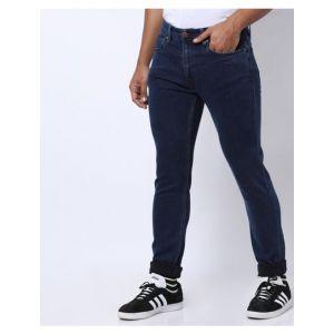 Levi's 512 Redloop Slim Tapered Jeans