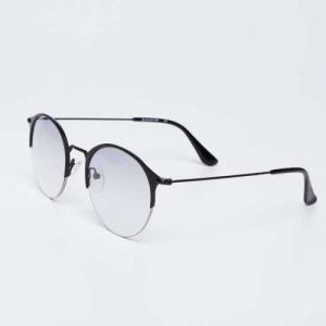 GIORDANO GA90165C01 UV-Protected Oval Sunglasses