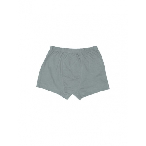 Pack of 3 Graphic Print Boxer Shorts