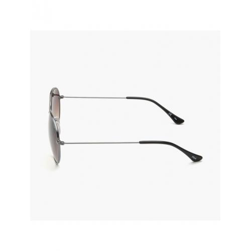FILA Men UV-Protected Aviator Sunglasses - SF9975K56I87