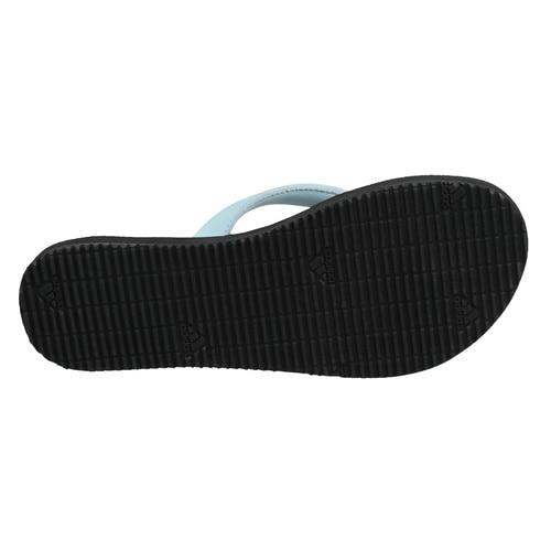 Women's adidas Swim Adi FF Slippers