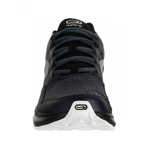Stride RUN ACTIVE GRIP MEN'S RUNNING SHOES