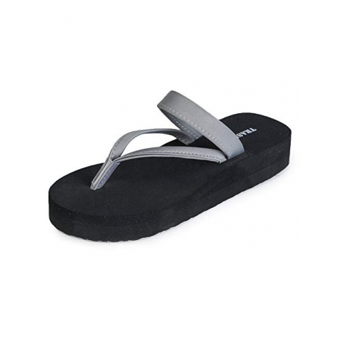 TRASE Slippers for Girls Stylish