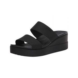 crocs womens Fashion Sandals