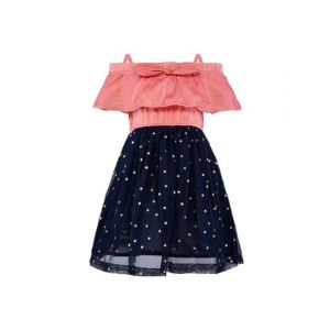 Dresses & Frocks