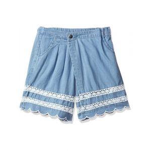 MINI KLUB Cotton Skirt