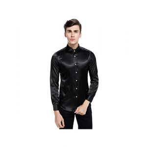 parth fashion Hub Men's Casual Shirt