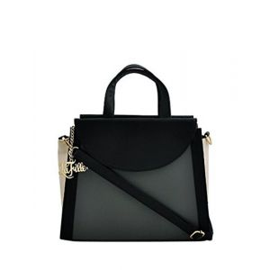 LaFille Women's Handbag