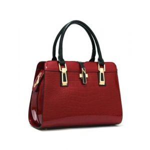 Di Grazia Women's Italian Handbag