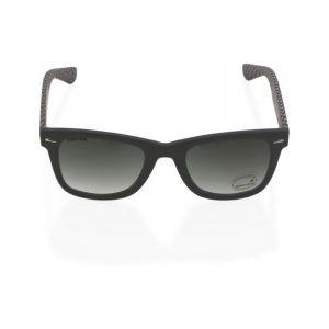 Fastrack Wayfarer Sunglasses(Grey)