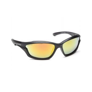Fastrack Sports Sunglasses(Green)