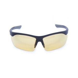 Fastrack Sports Sunglasses(Yellow)
