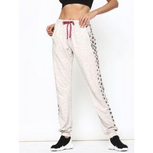 Trousers/Pants