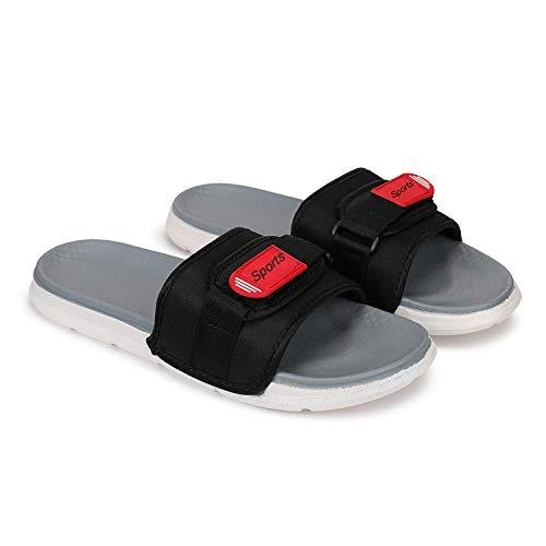 Bersache Unisex-Child's Slipper