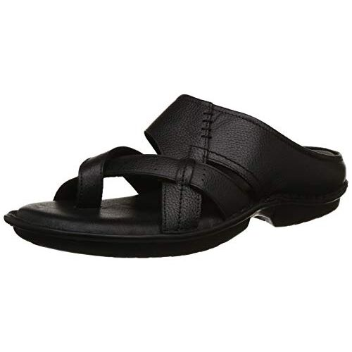 Lee Cooper Men's Flip Flops Thong Sandals