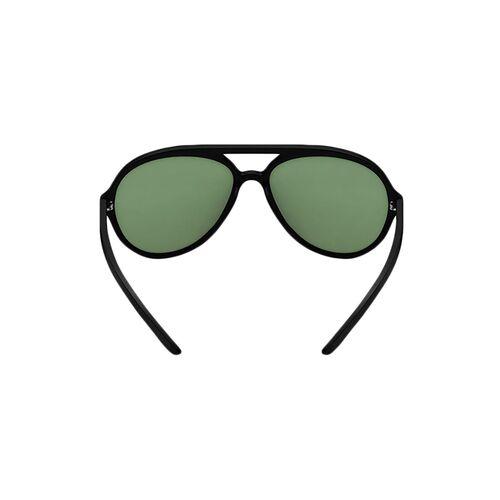 fastrack uv protected aviator sunglasses