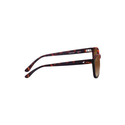 fastrack uv protected wayfarer sunglasses