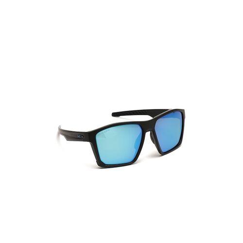 OAKLEY Men Square Sunglasses 0OO939793970958