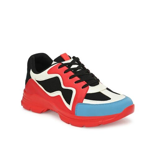 Jokatoo Mid-Top Running Shoes