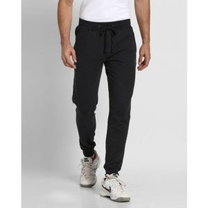 Van Heusen Joggers with Elasticated Waistband